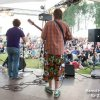 20120802_d017_just_another_band