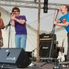 20120802_d022_just_another_band